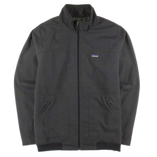 M's Cleegan Jacket