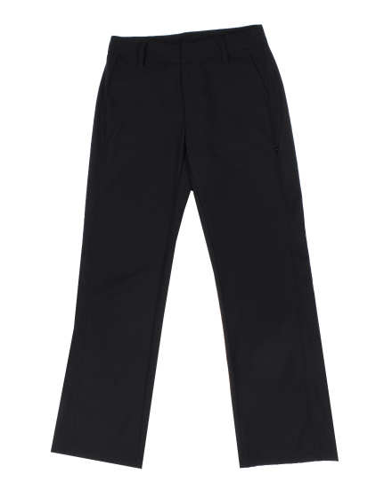 W's Mystery Pants - Regular