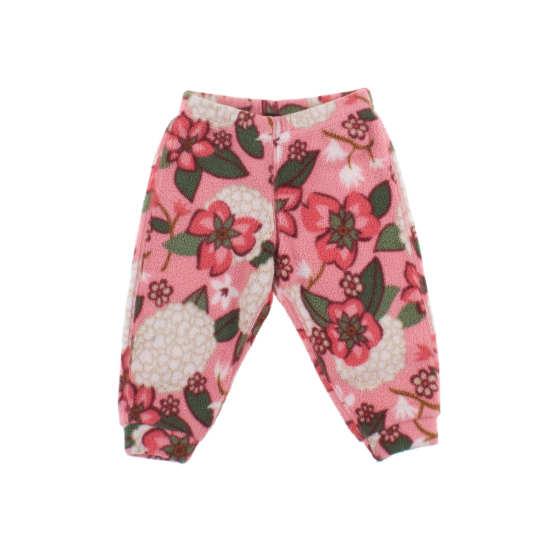 Baby Synchilla® Pants