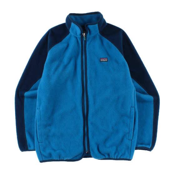 Kids' El Cap Jacket