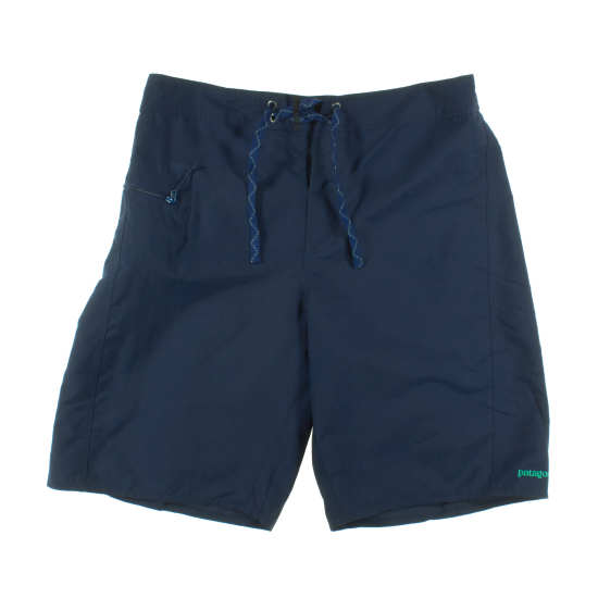 """M's Wavefarer® Board Shorts - 21"""""""
