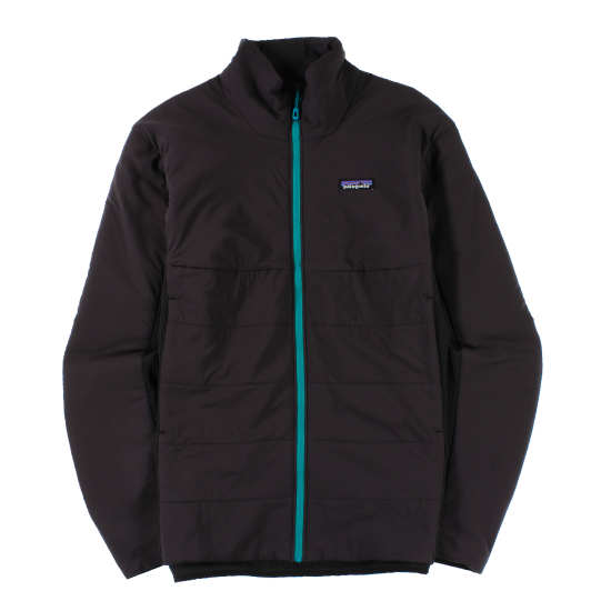 M's Nano-Air® Light Hybrid Jacket