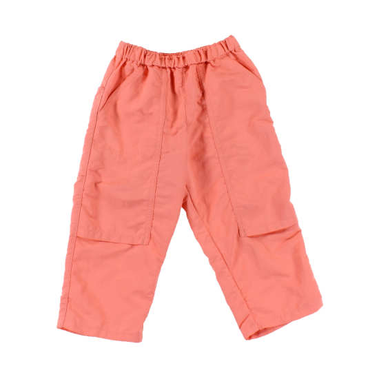 Baby Baggies™ Summit Pants