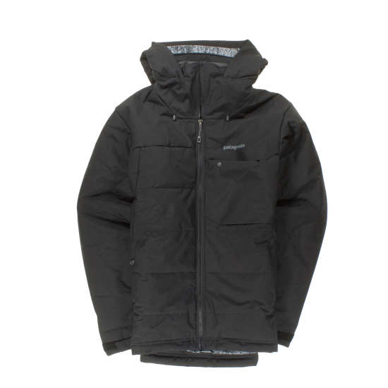 M's Rubicon Jacket