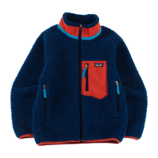 Kids' Retro-X® Jacket