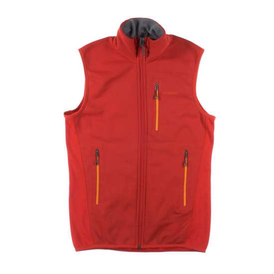 M's Piton Hybrid Vest