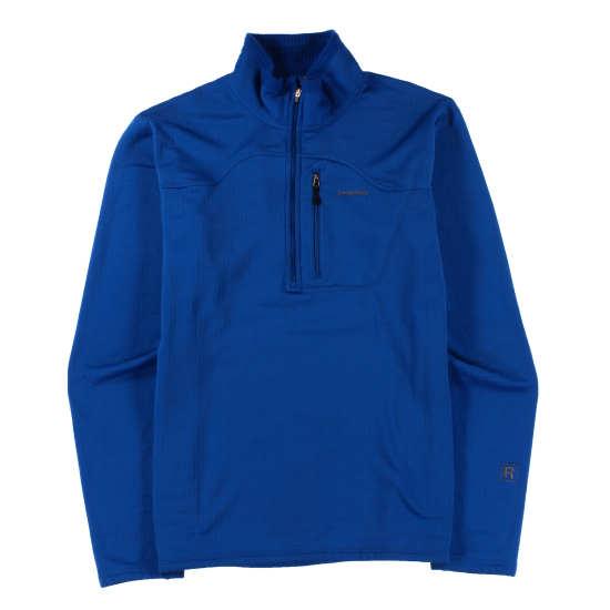 M's R1® Pullover