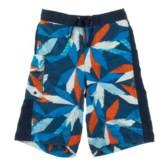 Boys' Hammonds Shorts