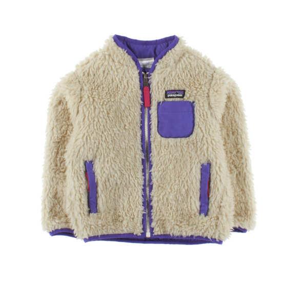 Baby Retro-X™ Jacket