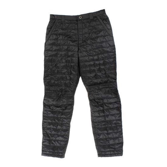 M's Nano Puff™ Pants