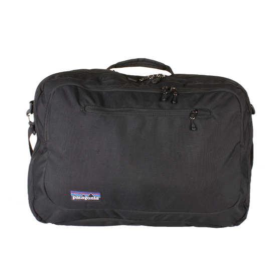 M.L.C.® Bag