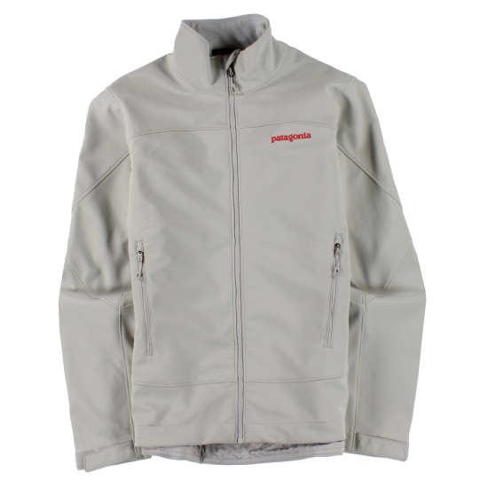 W's Adze Jacket