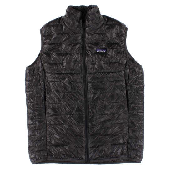 M's Micro Puff™ Vest