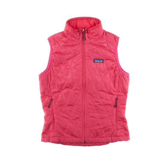 Women's Nano Puff® Vest