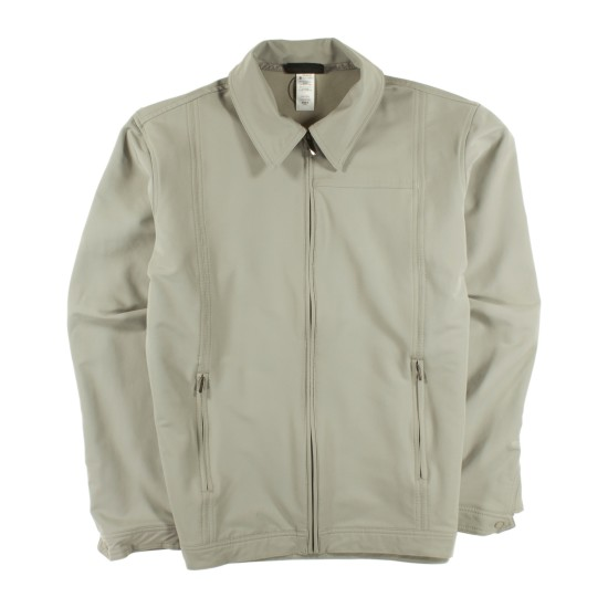 M's Dispatch Jacket
