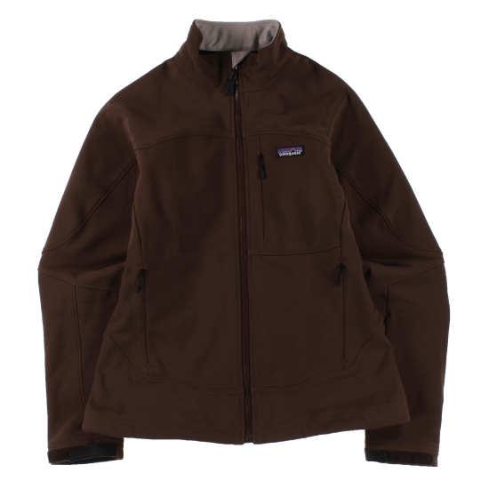 W's Talus Jacket