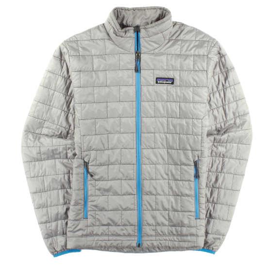 M's Nano Puff® Jacket
