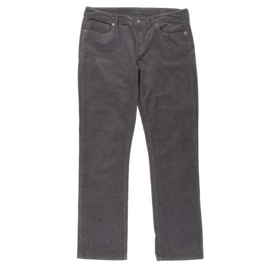 W's Corduroy Pants - Regular