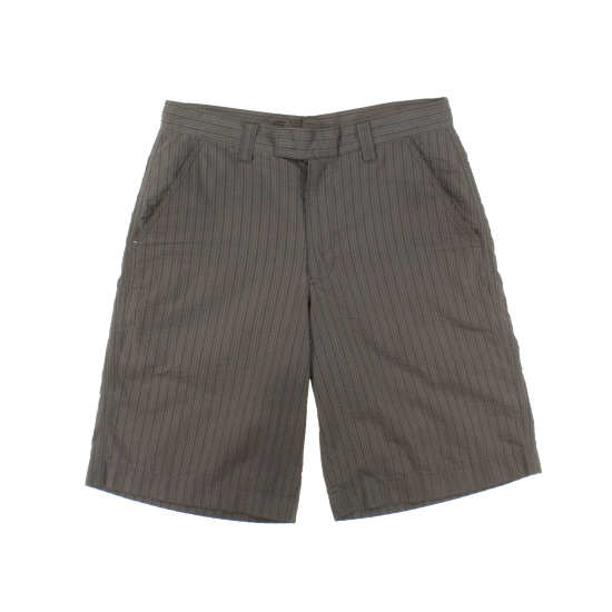 M's Thrift Shorts