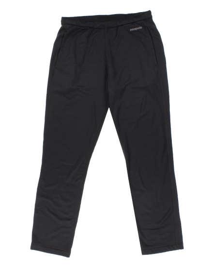 M's R1® Pants