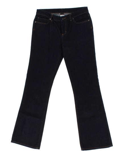 "W's Regular Rise Bootcut Jeans - 32"""