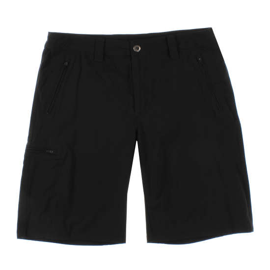 M's Tribune Shorts - 11""