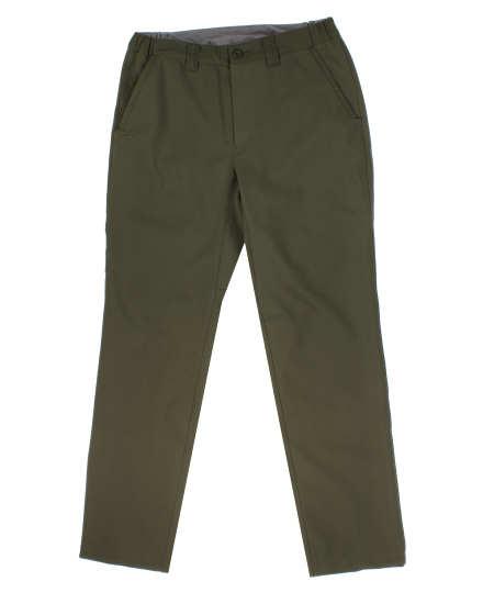 M's Shelled Insulator Pants