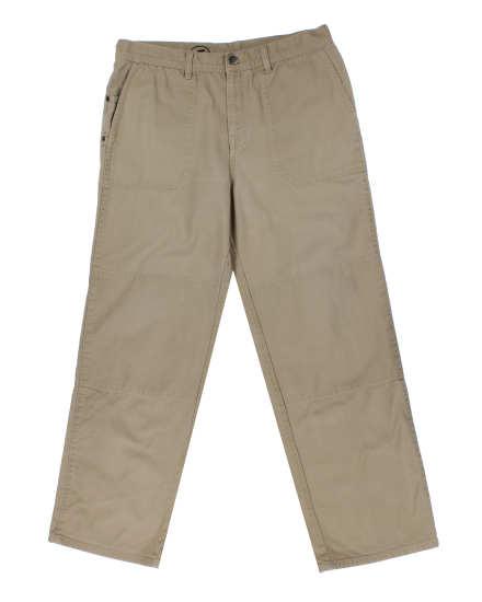 M's Shop Pants - Regular