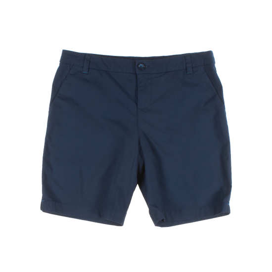 W's Stretch All-Wear Shorts - 8""