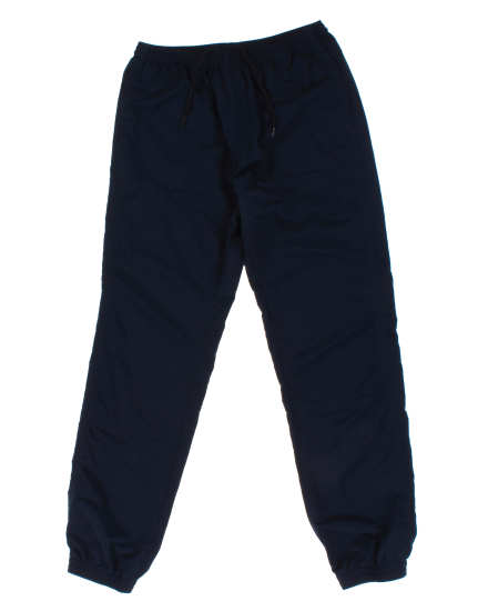M's Baggies™ Pants - Regular