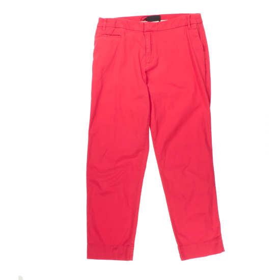 W's Stretch All-Wear Capris