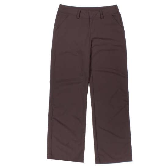 W's Mystery Pants