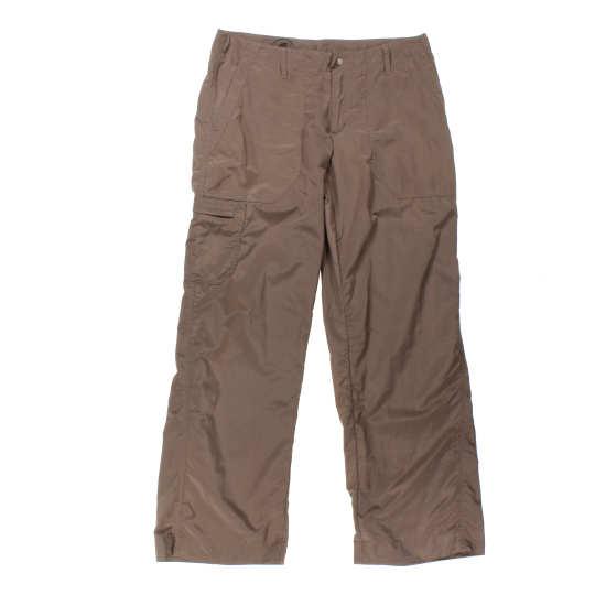 W's Sol Patrol® Pants