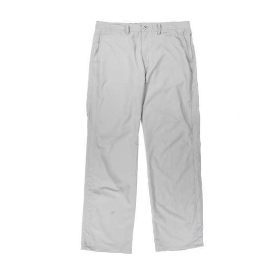 M's Dispatch Pants
