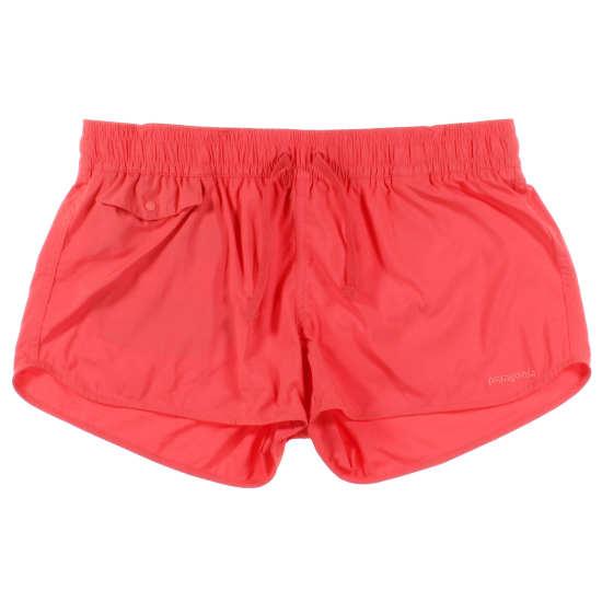 "W's Light & Variable® Board Shorts - 2 1/2"""