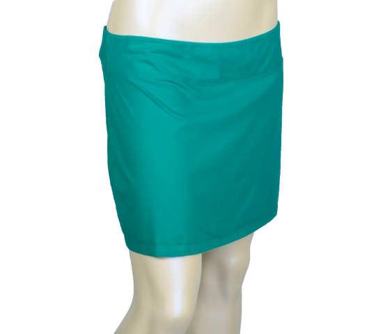 W's Tidal Skirt