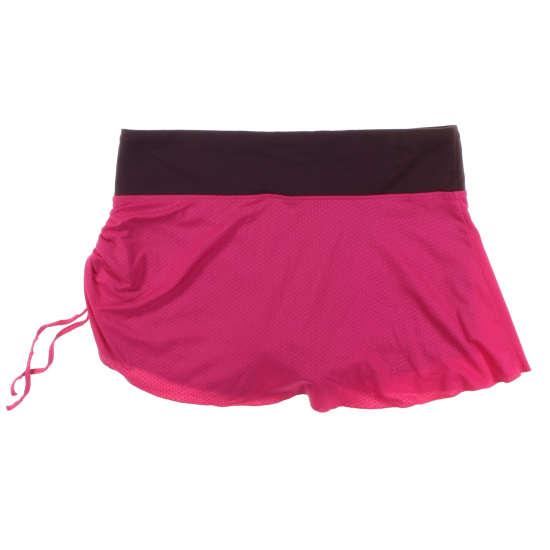 W's Pliant Side Hike Skirt