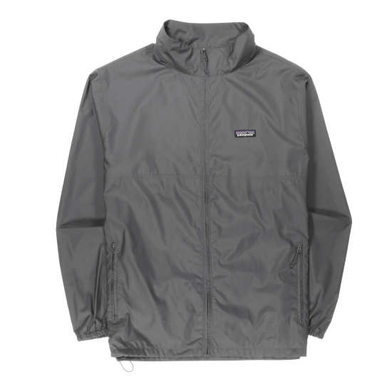 M's Light & Variable™ Jacket