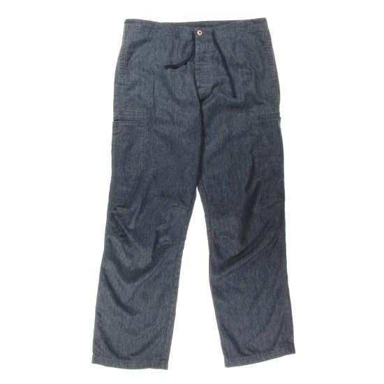 M's Retro Grade Pants