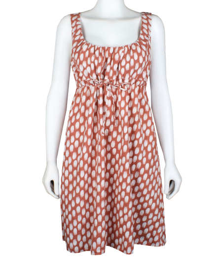 W's Summertime Dress