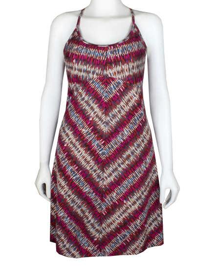 W's Spright Dress