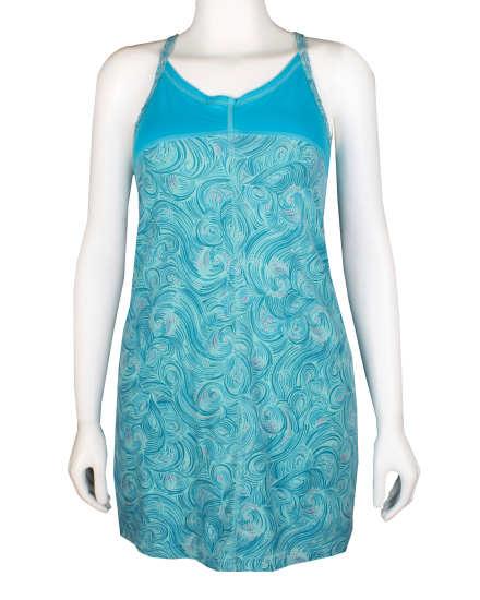 Girls' Elena Dress