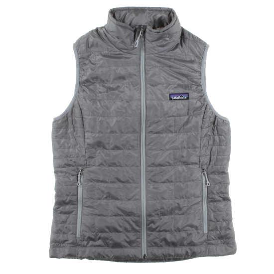 W's Nano Puff® Vest