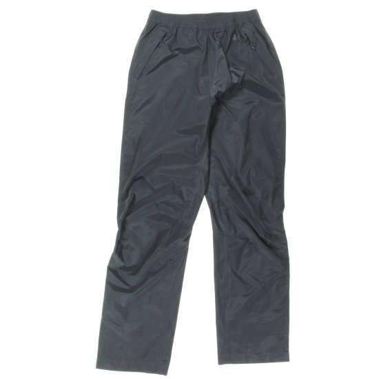 M's Torrentshell Pants