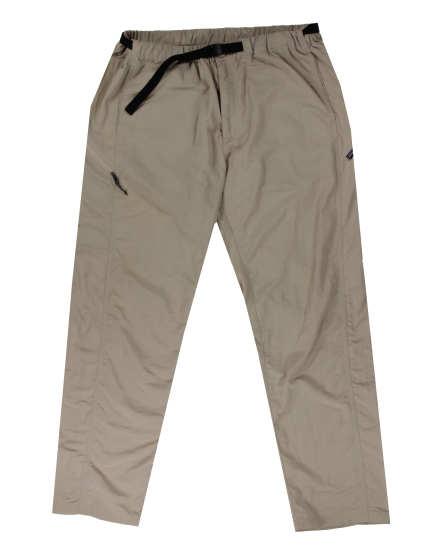 M's Gi III Pants - Regular