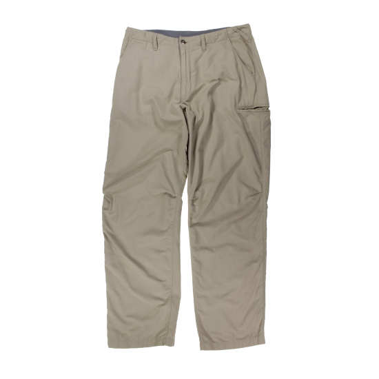 M's Sender Pants