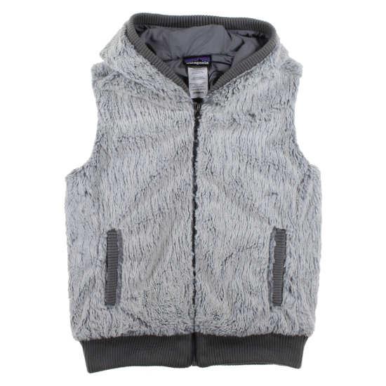 W's Conejo Vest