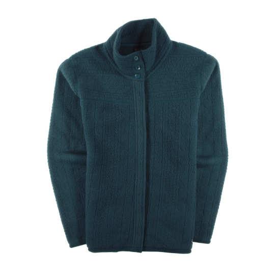W's Capra Jacket
