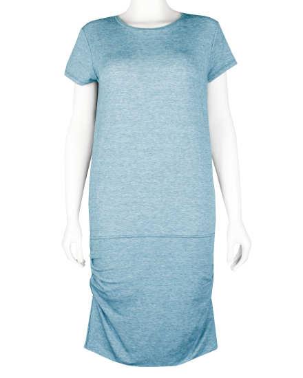 W's Glorya Dress