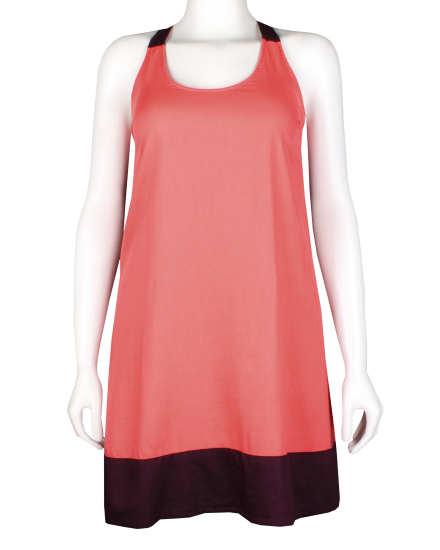 W's Seahurst Dress